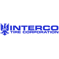 Interco Super Swamper