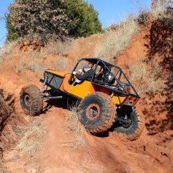 orange jeep3