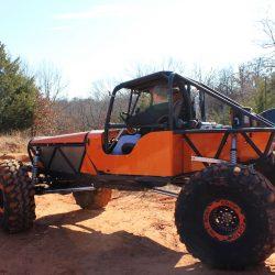 orange jeep5