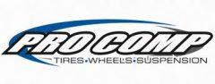 Procomp Tire & Wheel