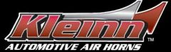 Kleinn Air Horn