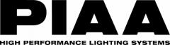 Piaa Lights